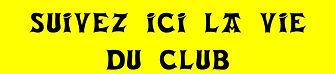 VIE DU CLUB SOUPAPES ET PISTONS HASPARRE