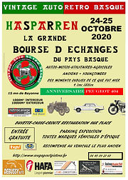 10-15-AFFICHE_BOURSE_VINTAGE_AUTO_RETRO_
