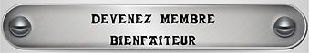 MEMBRE BIENFAITEUR.jpg