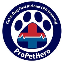 PFA4U logo and Pro Pet Hero logo.jpg