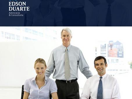 Empresas familiares e os problemas jurídicos