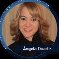 Ângela Duarte
