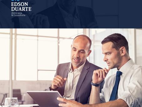 5 Fatos sobre Sucessão Empresarial