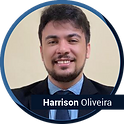 Harrison Oliveira