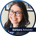 Bárbara Antunes