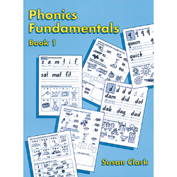 Phonics Fundamentals