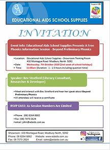 BPP Invitation 7 October 2020.JPG