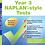 Thumbnail: Excel Naplan Style Tests