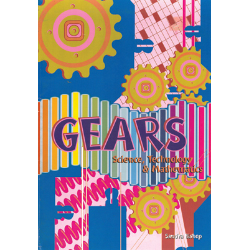 Gears - Science, Technology & Mathematics