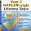 Thumbnail: Naplan Style Literacy Tests