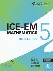 ICE-EM Mathematics