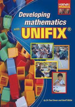 Developing Mathematics: Unifix