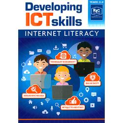 Developing ICT Skills