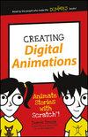 Creating Digital Animations