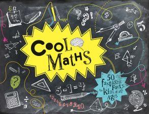 Cool Maths