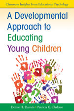 A Developmental Approach to Educating Young Childr