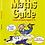 Thumbnail: Blakes Maths Guide