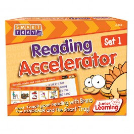 Reading Accelerator