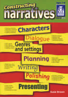 Constructing Narratives
