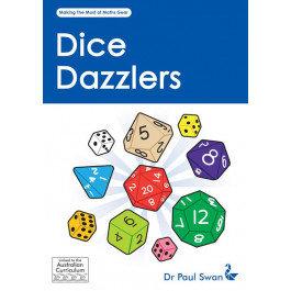 Dice Dazzlers