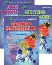 Writing Benchmarks