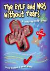 EYLF and NQS Without Tears 2nd Ed