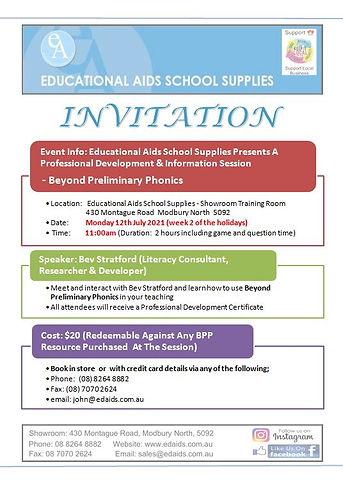 BPP INVITATION 12.07.21.JPG