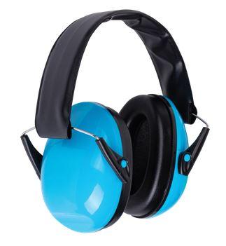 Hearing Protector