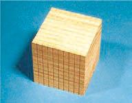 Base 10 Cube (Single)
