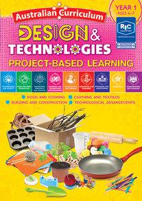 Design & Technologies