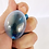 Thumbnail: Blue Sensory Squish Ball