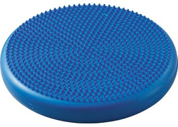 WePlay Move & Sit Cushion