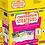 Thumbnail: The Comprehension Strategies Box