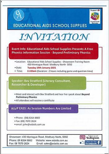 BPP invitation 19 January 21.JPG