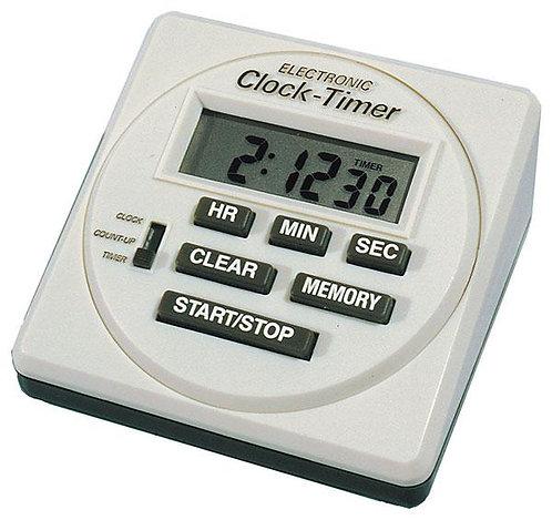 Timer Electronic Clock
