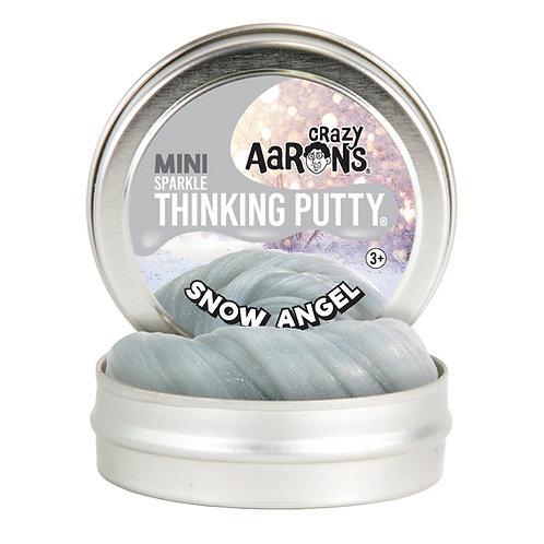 Thinking Putty - Sparkle