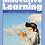 Thumbnail: Digital Fluency