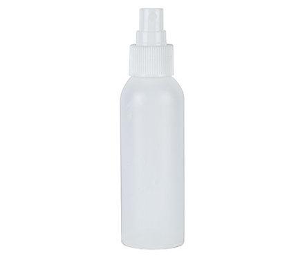 Spray Mister Bottles