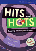 Hits and Hots: Teaching + Thinking +