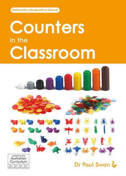 Counters in the Classroom