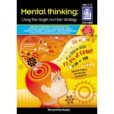 Mental Thinking
