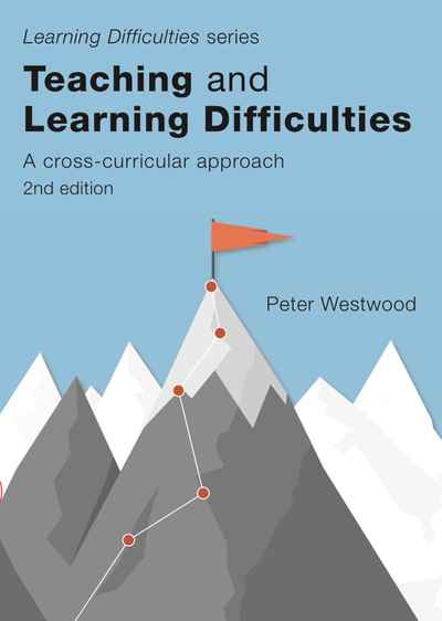 Teaching & Learning Difficulties