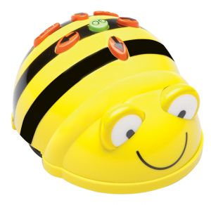 Bee Bot Rechargeable