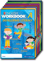 The English Workbook - Student Workbook