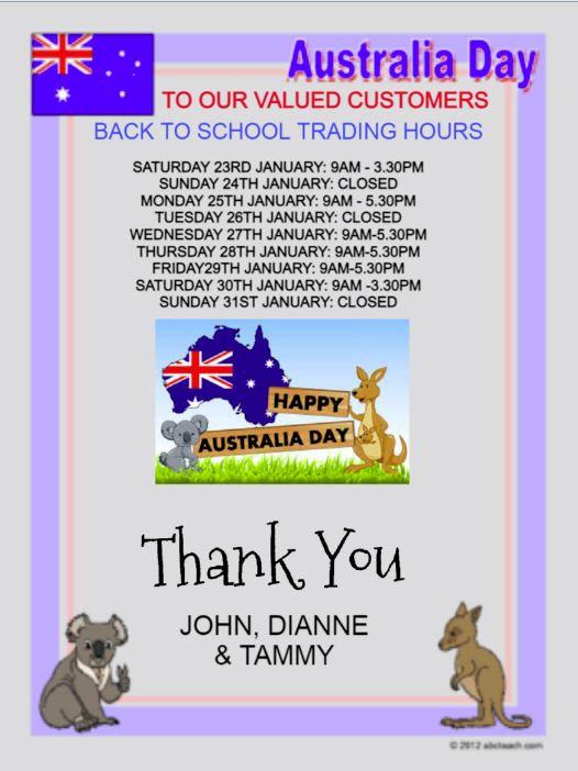Australia Day 2020.JPG