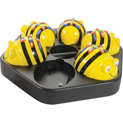 Bee Bot Rechargeable Docking Station