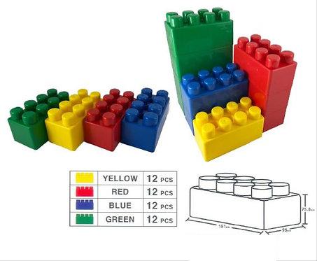 Coko Jumbo Blocks