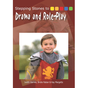 Stepping Stones to Drama & Role Play