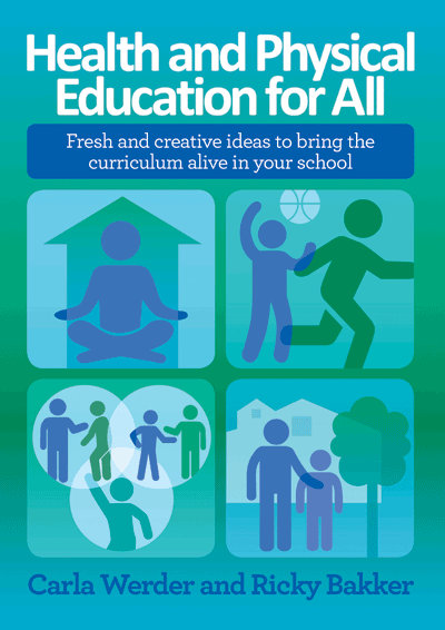 Health & Physical Education for All