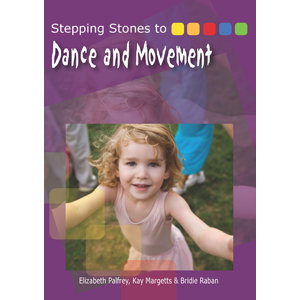 Stepping Stones to Dance & Movement